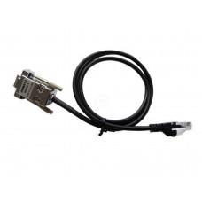 Komunikační kabel RS232 UART1, 1m