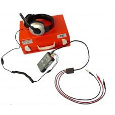 Cable Communicator 3.03, 1 kus