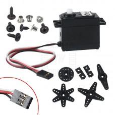 Servo  motor 5.5kg/cm, DS04-NFC