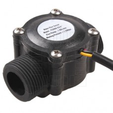 Průtokoměr G3/4'', 1.2MPa, 1-60 l/min, FS 300A