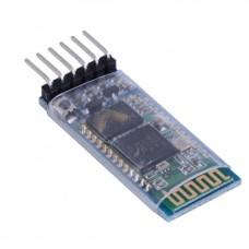 Bluetooth vysílač HC-05, Master/Slave, 6PIN