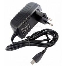 Napájecí zdroj 5V / 3A DC, Raspberry Pi3, Micro USB