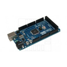 Arduino MEGA 2560, R3, ATmega16U2, bez USB kabelu