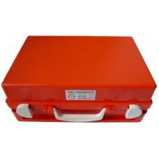 Plastový box pro Cable Communicator 2.x, 3.x