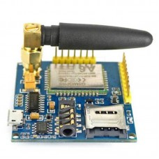 A6 GPRS, GSM modul, 850/900/1800/1900 MHz, USB