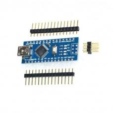 Arduino NANO, ATmega328P, 16MHz, 5V, V 3.0