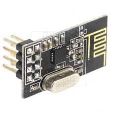 nRF24L01 WiFi 2.4GHz