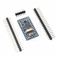 Arduino PRO MINI (2), ATmega328P, 16MHz, 5V