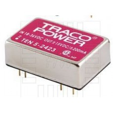 TRACO TEF 4811 (+5V/0.6A)