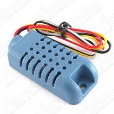 AMT1001, Teplotní a vlhkostní analogový senzor