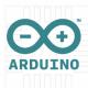 Arduino & Raspberry