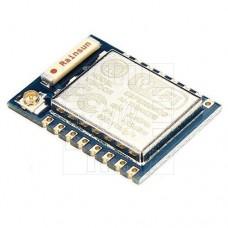 ESP8266, UART Serial WiFi, ESP07