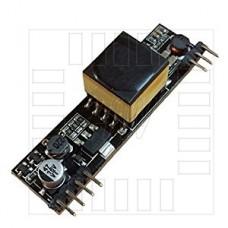 PoE modul pro Arduino Ethernet Shield, 5V, IEEE802-3AF, RT9400