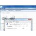 Bluetooth RS232 převodník, Master/Slave, SPP, BC04-B