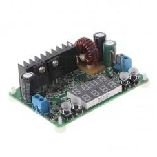 Přesný programovatelný zdroj 0 ~ 32V, 0 ~ 5A, 0 ~ 160W, DC/DC, DP30V5A-L