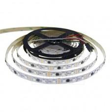 5m pásek 300 inteligentních LED NeoPixel, WS2811, 60LED/m, IP65, 12V, 36W
