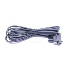 Převodník  sériového rozhraní UART na klávesnici USB HID