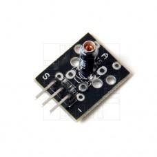 Senzor vibrace, KY-002