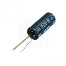 Senzor vibrace a otřesů, SW-18020P, Standardní citlivost
