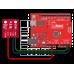 Digitální senzor intenzity viditelného a IR světla, TSL2561, I2C