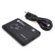 RFID čtečka 125kHz s USB výstupem